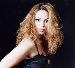 Hanane Soltan trouve sa voix