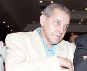 Raja Athltetic Club : Abdeslam Hanat aux commandes