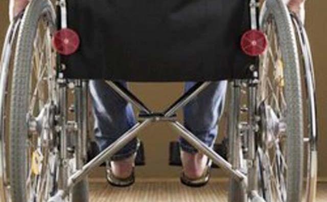 Casablanca :  Un handicapé moteur fait avorter un hold-up