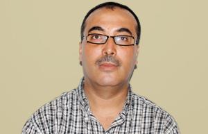 Ahmed Harakat : «Nous revendiquons la mise à niveau du secteur du transport tout entier»
