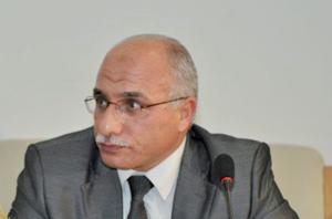 Abdelkrim Harouni : «Notre Maghreb arabe n'a pas de temps à perdre»