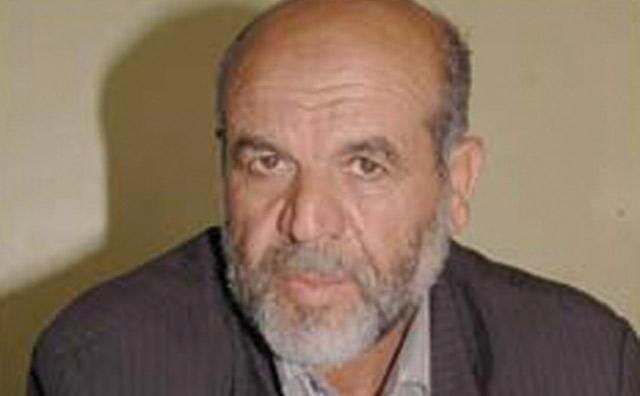 Mohamed El Herrak : «Une hausse de 50 centimes pour éviter une migration massive des clients vers d autres moyens»
