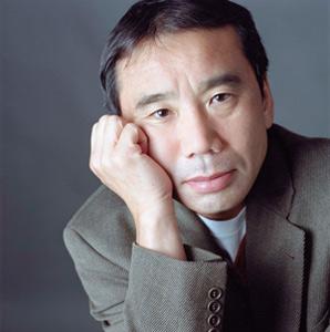 Le roman de Murakami dépasse le million d'exemplaires