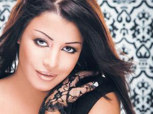 Hasna Al Maghribia : «Je ne peux pas vivre sans amour»