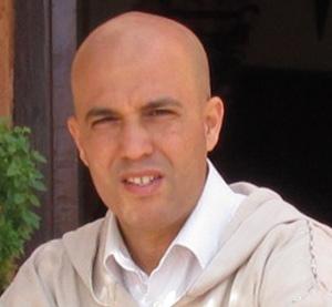 Hassan Aboutayeb : «Nous développons des circuits touristiques dans la région»