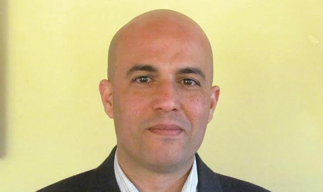 Hassan Aboutayeb: «Les financements pérennes au cœur  de la durabilité des Eco-territoires»