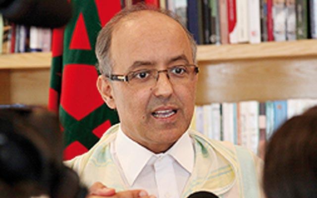 La commune de Rabat déficitaire de plus de 72 MDH au titre de l exercice 2012