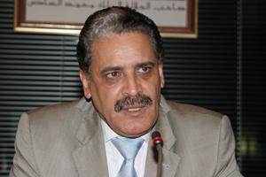 Hassan El Basri : «Notre Groupe s'inscrit dans une stratégie extensive»