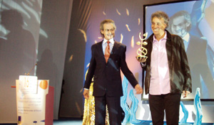Le film italien «Alza La Testa» remporte le Grand prix