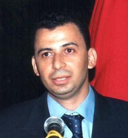 Bourse : Cartier Saâda décroche son visa