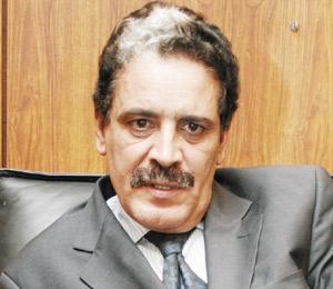 El Basri : «Nous misons sur la croissance»