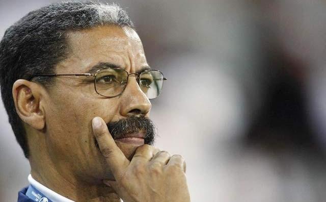 Raja de Casablanca : Hassan Harmatallah nommé manager général