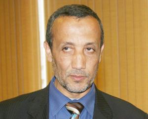 13ème édition du Festival national de théâtre de Meknès : Les troupes de théâtre boycottent la compétition