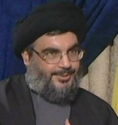 Le Hezbollah à l'heure de la modération