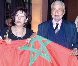 Un nouveau complexe culturel baptisé «Hassan Skalli»