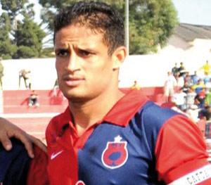 Hassan Souari : «Hanat doit faire un effort pour sortir le Raja de cette crise»