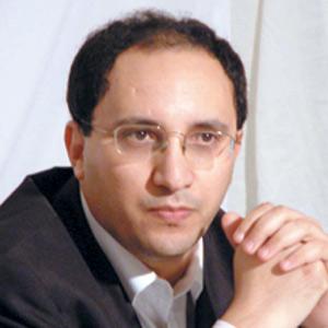 Hassan Tarek : « La Chabiba a toujours été instrumentalisée par la direction du parti »