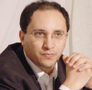 Hassan Tarek : «La relation entre l'USFP et le gouvernement El Fassi a toujours été fragile»
