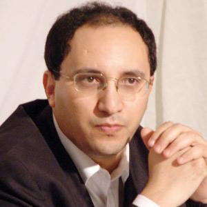 Hassan Tarek : «La relance de la Koutla est une réaction à l'alliance des quatre»