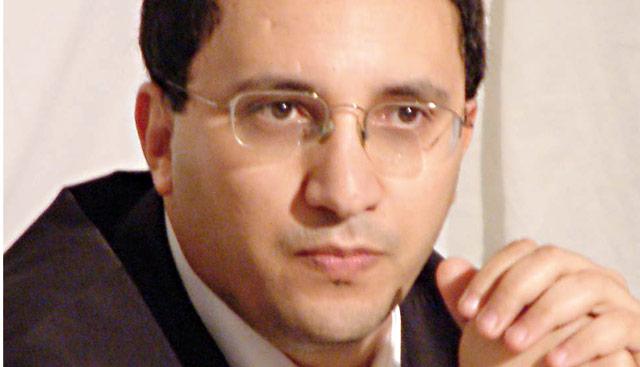Débat à Rabat : Faudrait-il  repolitiser  les politiques publiques ?