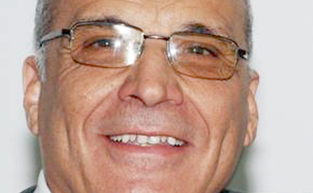 Hassan Ouahbi : «Nous avons préféré exprimer nos critiques tant qu il est encore temps»