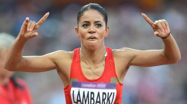 Jeux de la Francophonie/Athlétisme : trois médailles de plus pour le Maroc