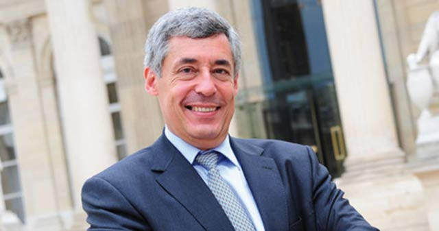 Henri Guaino note l économie mondiale : Le système est au bord du gouffre