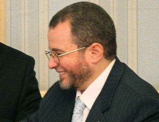 Nomination de Hicham Kandil, nouveau Premier ministre égyptien