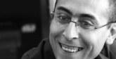 Hicham Rachidi : «Le code pénal doit punir l'incitation à la haine raciale»