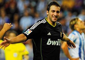 Championnat d'Espagne : le Real Madrid, leader à tous les niveaux