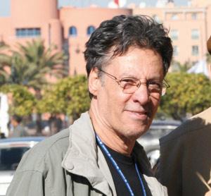 Abdellatif Hilal : «C'est le quartier qui m'a bercé et qui m'accueille à l'automne de ma vie»