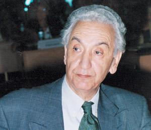 Algérie : Le FFS boycotte les législatives
