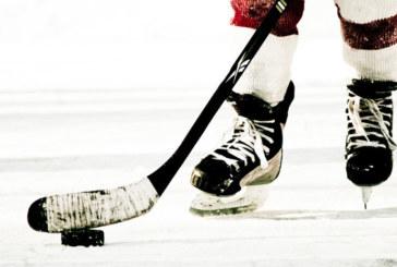 Hockey sur glace : Le Maroc abrite la 1ère compétition africaine