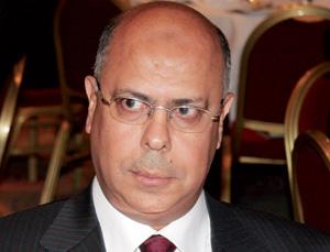 Mohamed Horani : «Il ne faut pas confondre cahier des charges et grille de programmes»