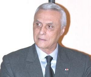JO-2008 : Le CNOM prépare le terrain
