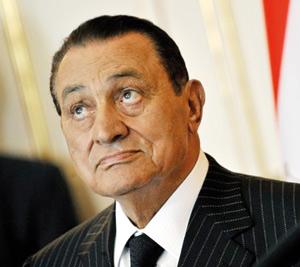 Égypte : Le mouvement anti-Moubarak refuse de lâcher prise