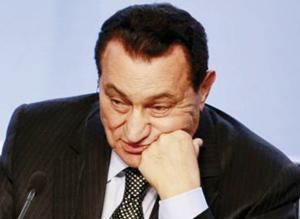 Égypte : Moubarak complice des violences meurtrières contre les manifestants