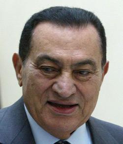 Égypte : Les USA durcissent le ton