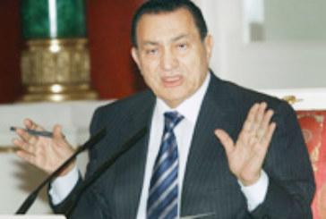 Egypte : les islamistes créent la surprise