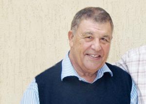 Les autorités libyennes rendent à Rachid Hamdani son passeport