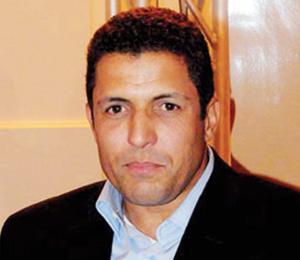Houcine Ammouta : «Signer avec Al-Sadd me permettra l'acquisition de nouvelles techniques»