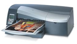 High-tech : HP imprime un nouveau rythme à ses lancements