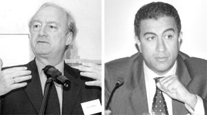 Diplomatie économique : Le Maroc expose ses atouts à Paris