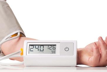 Hypertension artérielle : Rappel d'un lot du médicament Altec