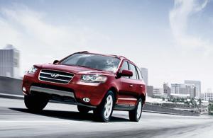 Hyundai Santa Fe : le million, fois deux