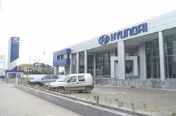 Route dégagée pour Hyundai au Maroc