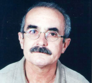 Festival méditerranéen du livre : Hommage à l'intellectuel Ibrahim El Khatib