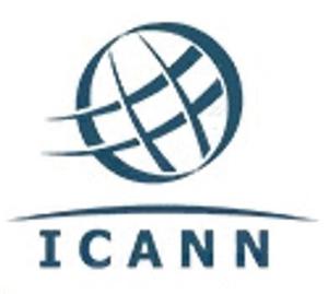 L'ICANN inaugure le dépôt de noms de domaine en langue arabe et russe