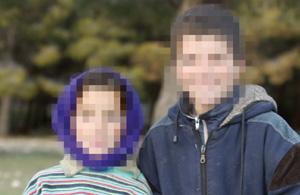 Un adolescent de 13 ans viole et tente de tuer une fillette de 7 ans