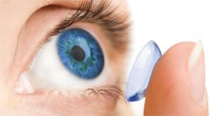 Les troubles de la vision les plus fréquents sous la loupe
